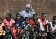 Chez les Pokot d'Ouganda, les aînés rejoignent la lutte contre l'excision