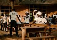 Burundi: début de l'inscription des électeurs pour le référendum