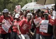 Afrique du Sud: l'Etat va indemniser les victimes d'un scandale de maltraitance