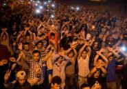 """Le chômage des jeunes au Maroc, une """"bombe"""