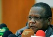 Soudan: le président remplace le chef du puissant service du renseignement