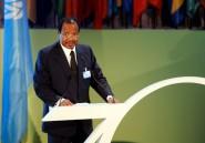 Paul Biya: 85 ans mardi, dont 35