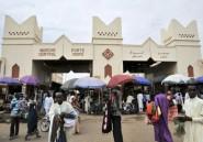 Tchad: manifester son mécontement reste un pari risqué