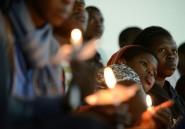 Rwanda: une radio chrétienne fermée pour des propos misogynes