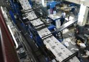 Côte d'Ivoire: les entreprises de presse créent un portail commun