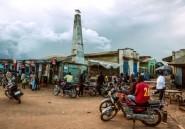 RDC : 76 personnes tuées en Ituri depuis décembre, selon l'Unicef