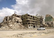 Des élections pour sortir de la crise? Les Libyens désabusés