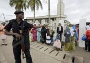 """Des dizaines de personnes tuées par des """"bandits"""" dans le nord du Nigeria"""