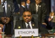 Ethiopie: quatre questions sur la démission du Premier ministre