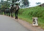 RDC: 6 militaires congolais tués dans des accrochages avec l'armée rwandaise