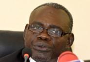 Le dossier Habré ne semble pas prioritaire pour N'Djamena (repésentant de victimes)