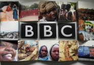 Le yorouba et le igbo, deux langues vernaculaires du Nigeria, désormais sur les ondes de la BBC