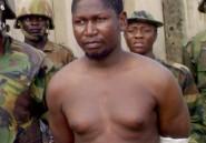 Nigeria: les policiers accusés d'avoir tué le fondateur de Boko Haram réintégrés