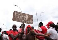 Dialogue au Togo: des avancées au terme de la première journée