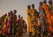 Soudan du Sud: libération de deux pilotes kényans détenus par la rébellion