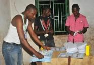 Elections locales en Guinée: victoire du parti du président Alpha Condé