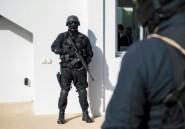 Maroc: nouvelles arrestations liées