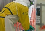 Liberia: les effets d'Ebola sur le système de santé plus meurtriers que le virus