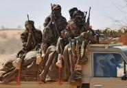 Tchad: deux militaires tués dans une embuscade de Boko Haram