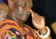 Au Cameroun, le congrès du SDF s'ouvre malgé les menaces des séparatistes anglophones