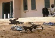Nigeria: colère après la disparition de lycéennes lors d'une attaque de Boko Haram