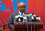Djibouti: le parti au pouvoir grand favori des législatives