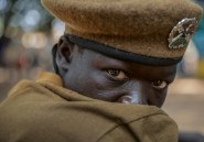 Soudan du Sud: une commission de l'ONU veut des poursuites pour crimes contre l'humanité
