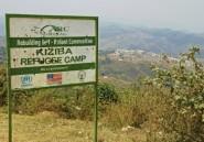 Cinq réfugiés congolais tués par la police dans un camp au Rwanda