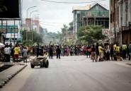 RDC : pas de compromis autour de la marche anti-Kabila