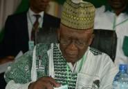 Cameroun: l'opposition désigne son candidat