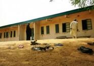Nigeria: le gouvernement confirme la disparition de 110 élèves