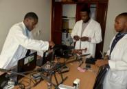 Les premiers drones made in Cameroun montés par une startup ambitieuse