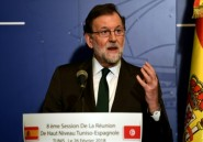 Tunis et Madrid veulent relancer leurs relations bilatérales