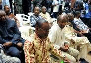 Burkina: ouverture du procès du putsch manqué de 2015