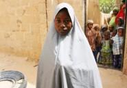 Enlèvement de masse au Nigeria: Boko Haram toujours en capacité de nuire