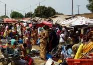 Côte d'Ivoire: un mort, des blessés dans un braquage