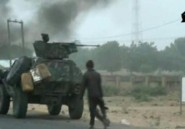 Nigeria: deux soldats tués dans une embuscade de Boko Haram