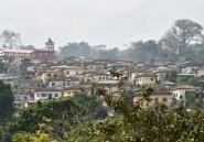 Guinée équatoriale: le principal parti d'opposition dissous, 21 militants condamnés