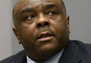 CPI: jugement en appel du Congolais Bemba pour subornation de témoins le 8 mars