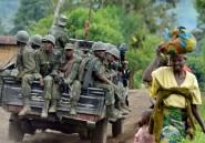 RDC: 23 morts dans des affrontements intercommunautaires dans l'est