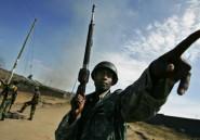Kenya: cinq policiers tués dans le nord-est par des islamistes présumés