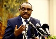 Ethiopie: le Parlement entérine l'état d'urgence