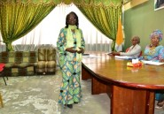 Côte d'Ivoire: naissance d'un syndicat pour défendre les femmes