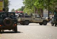 Le GSIM, une alliance de groupes jihadistes du Sahel liés