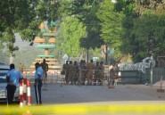 Burkina: l'enquête sur les attaques