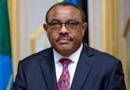 """L'Ethiopie en """"terrain inconnu"""" avec la désignation d'un nouveau Premier ministre"""