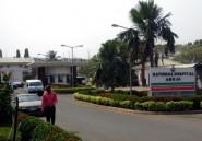 Fièvre de Lassa au Nigeria: 110 morts depuis janvier