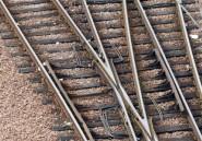 RDC-Angola: reprise du trafic ferroviaire après 34 ans de suspension