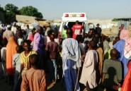 Nigeria: trois morts dans une attaque-suicide dans le nord