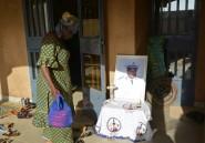 Ouagadougou: le déroulement des attaques jihadistes